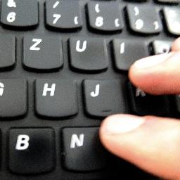 Redaktion