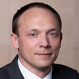 Marco Wanderwitz