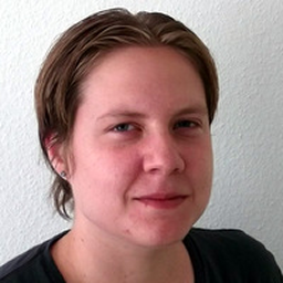 Birgit Voggeser