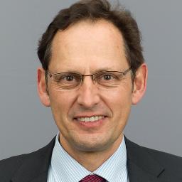 Steffen Angenendt