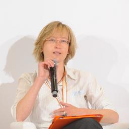 Anna Mrozek