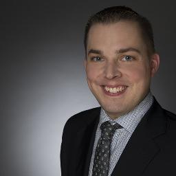 Andreas Rühmkorf (Rechtsanwalt, Rechtsanwälte Merkle & Rühmkorf PartG mbB)