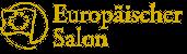 Europäischer Salon